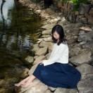 3002_16856677_avatar
