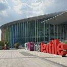 intertextile中国国际纺织面料及辅料博览会
