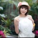 8001_7031663_avatar