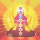 莲心瑜伽15839409