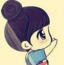 3002_14425622_avatar