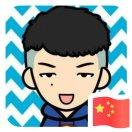 Mr.Ping