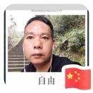 8001_1466347_avatar