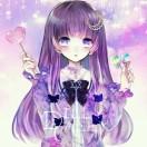 1001_15599308823 large avatar