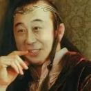 精灵王冯佩斯