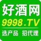 9998网页设计师郭焕玲