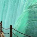 Blue water 的资料图片