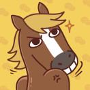欢乐马的头像