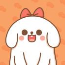 8001_1609684 large avatar