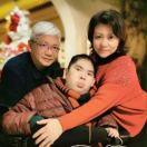Frank Ho