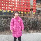 8001_4202757_avatar