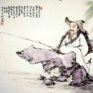 JiangmiL