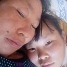 1001_15575099381_avatar