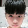 5001_111819322_avatar