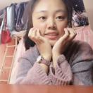 1001_2366699578_avatar