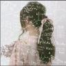 5001_5533723 large avatar