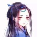 3002_1003762728 large avatar