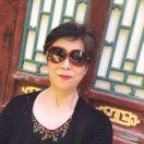 3002_16838680_avatar