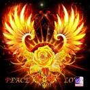 1001_15428438766_avatar
