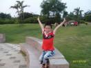 3002_15219509_avatar
