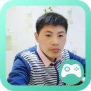唐豪明_271