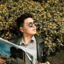 Eric~周yuan