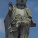 侠士_9264