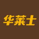 1001_2417570407_avatar