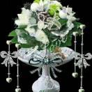 1001_15562480227_avatar