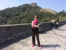 JiHong