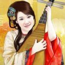 3002_17791305_avatar