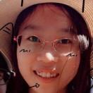 李桂志 的个人资料图片