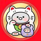 8001_2604340_avatar