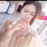 5001_76966414_avatar