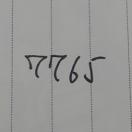 郭林玉7765